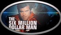 Мужчина На 6 Миллионов Долларов