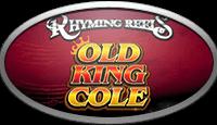 Rhyming Reels – Old King Cole