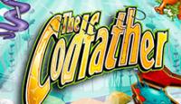 Игровой аппарат The Codfather: играйте на азартном портале