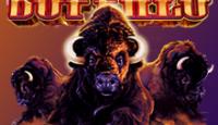 Игровой аппарат Buffalo – онлайн-слот с крупными выигрышами